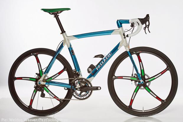 palladio_bike