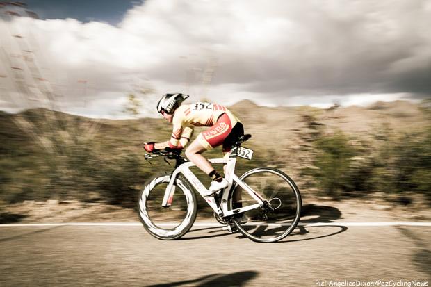 tucson14st01-rider352