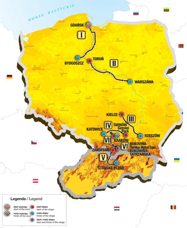 I000400-TdP_2014_map