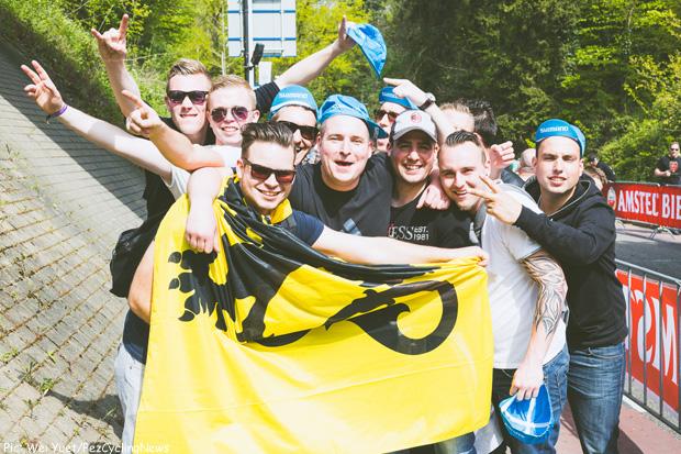 amstel14_flag