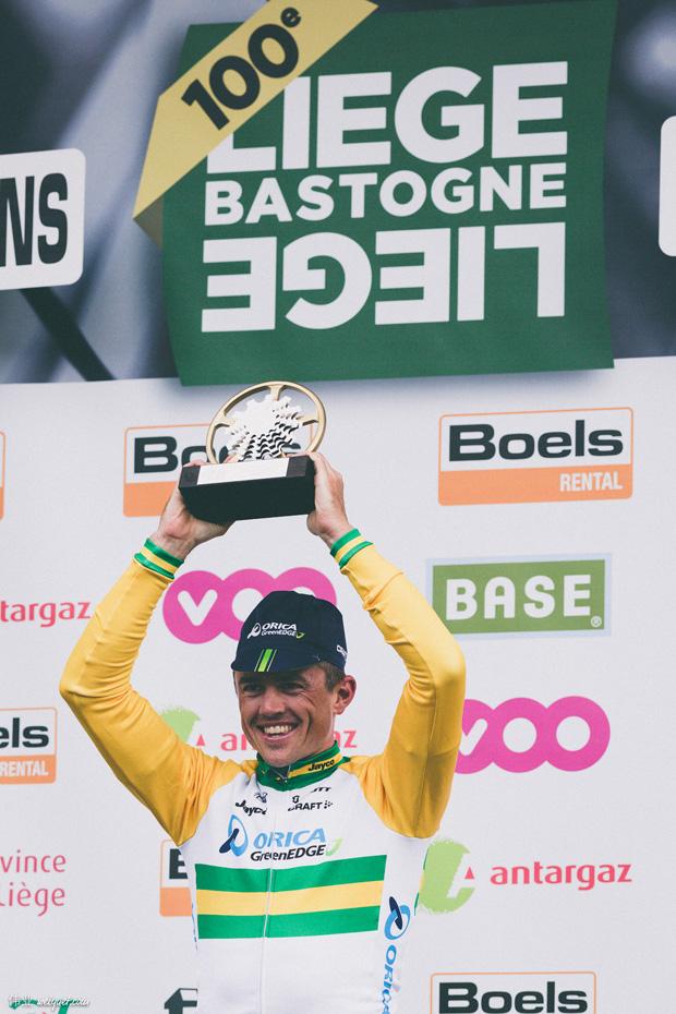 gerrans_trophy