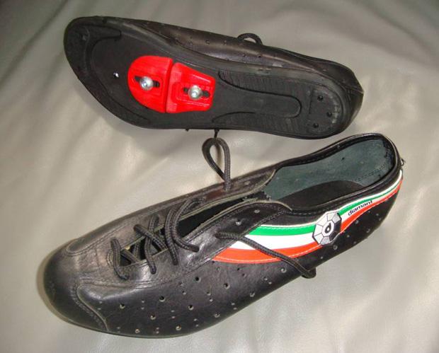 jim_shoes