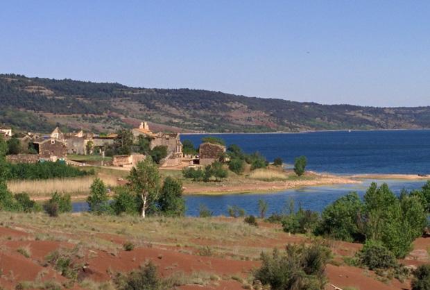 lac_du_salagou