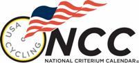 logo_NCC