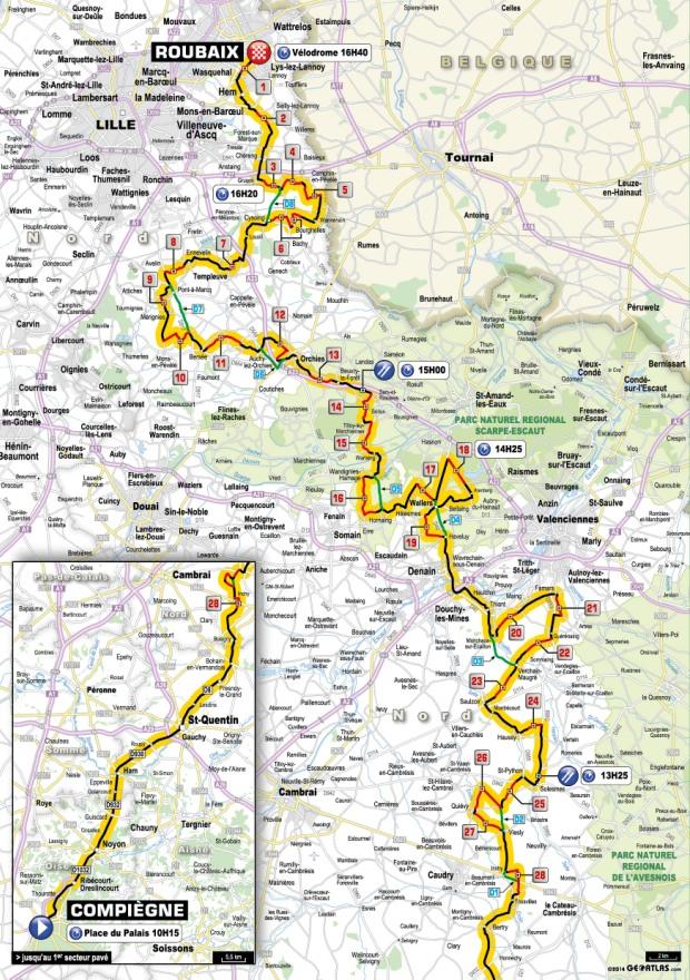 map_roubaix