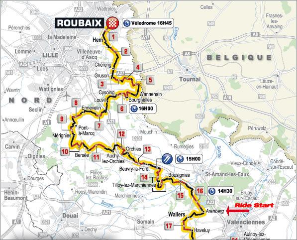 roubaix12-map620