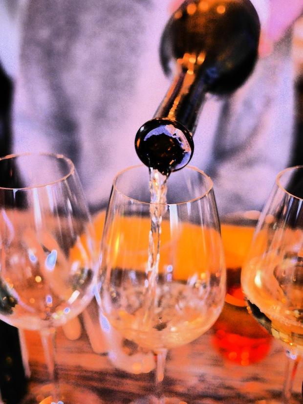 roubaix12lr-wine