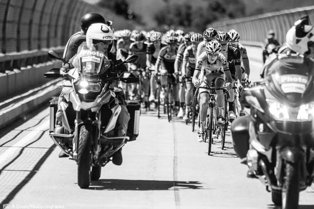 ToC14Dixona-motobridge