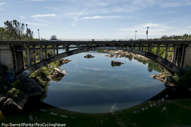 atoc14st2_Scenic_Bridge