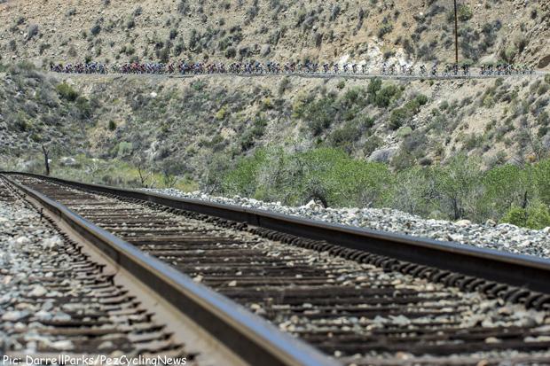 atoc14st7_Tracks