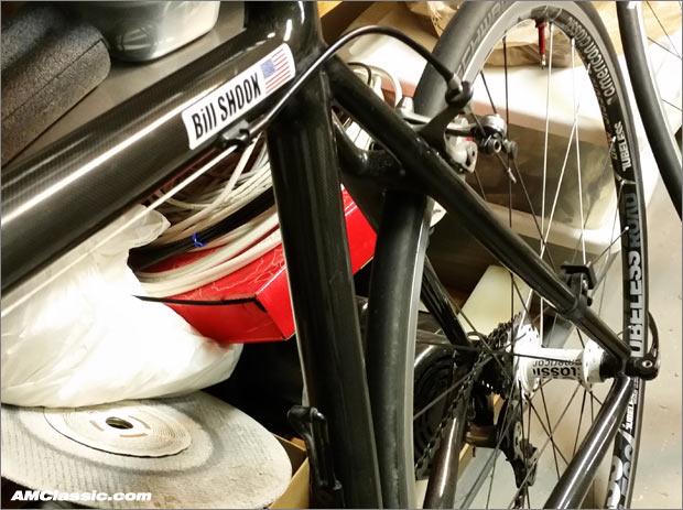 billshook-bike