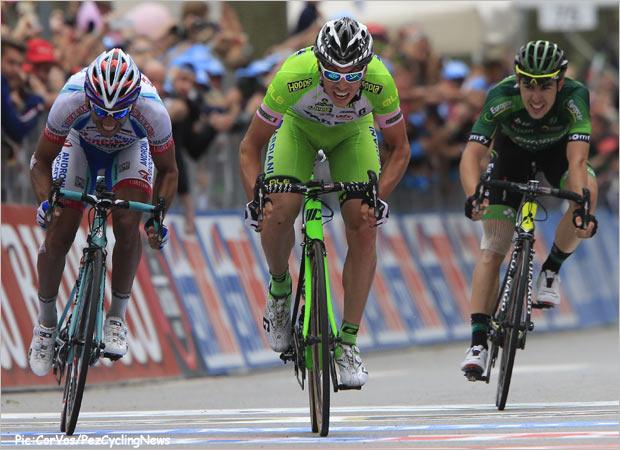 giro14st13-sprint