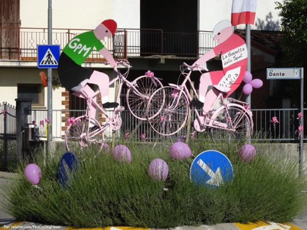 giro14st20sp_bikes