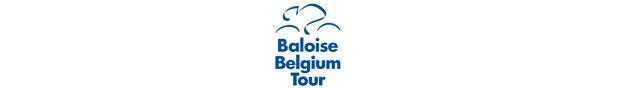 header_Baloise_Belgium_Tour