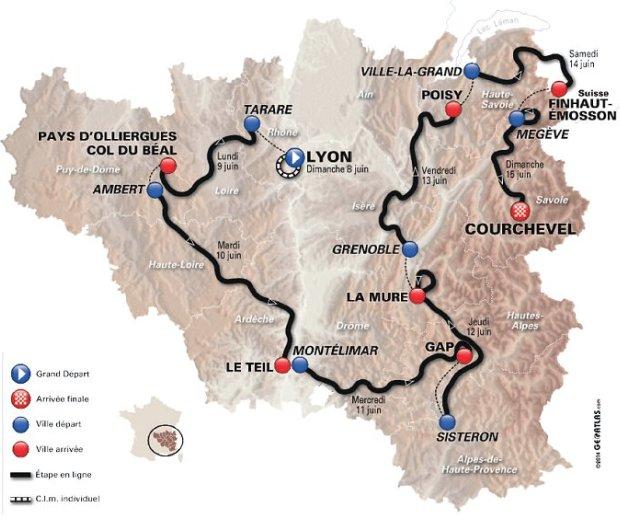 2014_criterium_du_dauphine_route_map