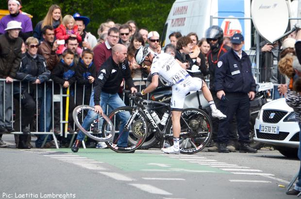 clement-roubaix-bikechange