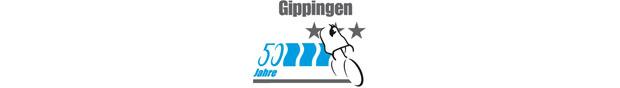 header_gippingen