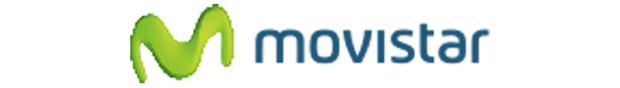 header_movistar