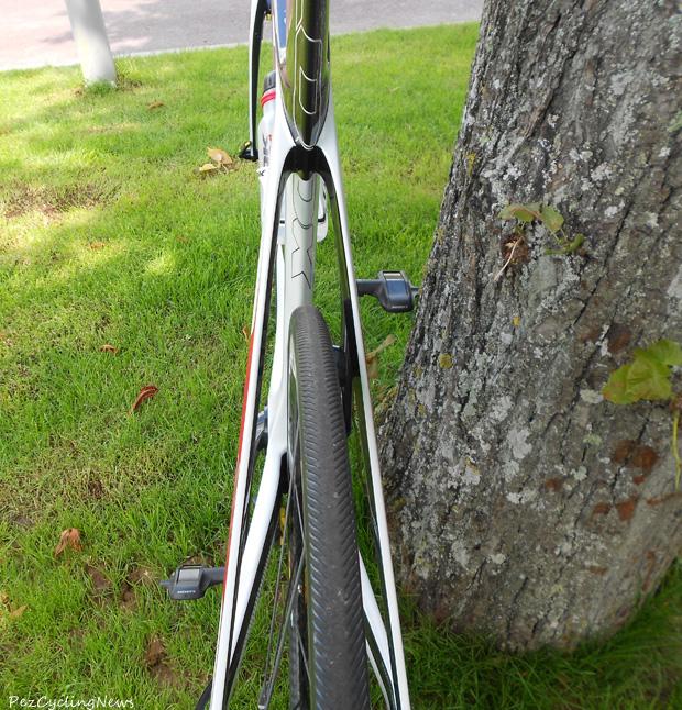 look795-rear