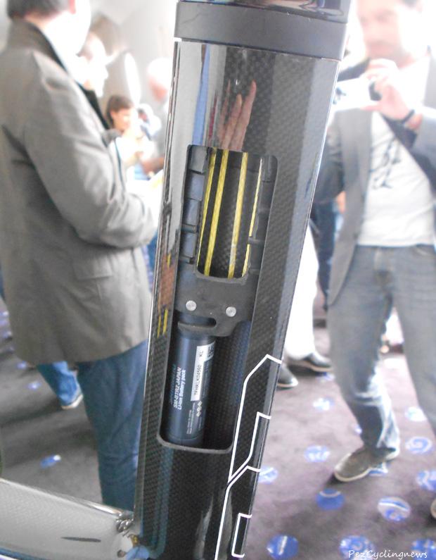 look795-seatpost