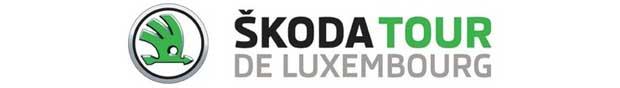 skoda_lux_header