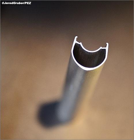 tubeless-shape