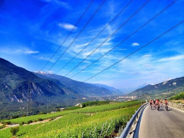 FM_Images_Ride25_22