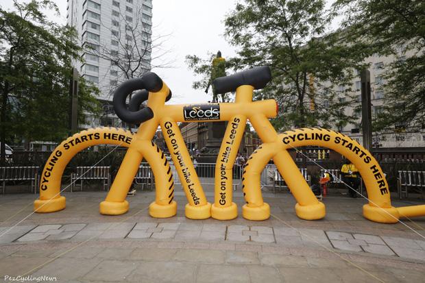 bike-leeds
