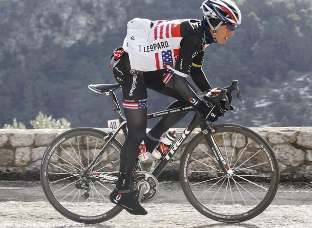 Trofeo Deia 2012
