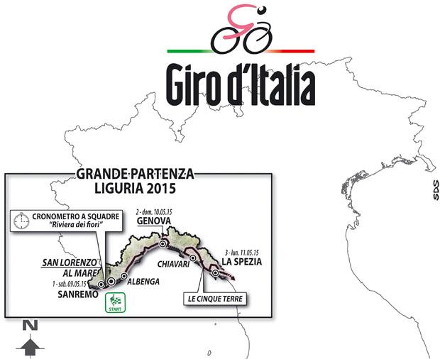 giro15start-map