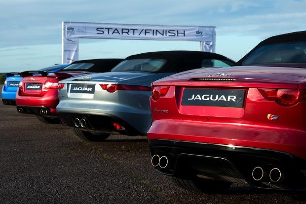 sky-jaguar2