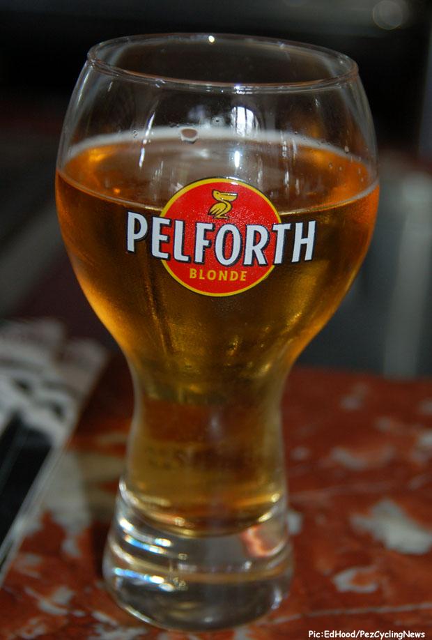 tdf2014st15-pelforth