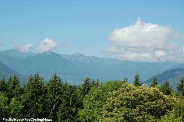tdf2014st16-pyrenees