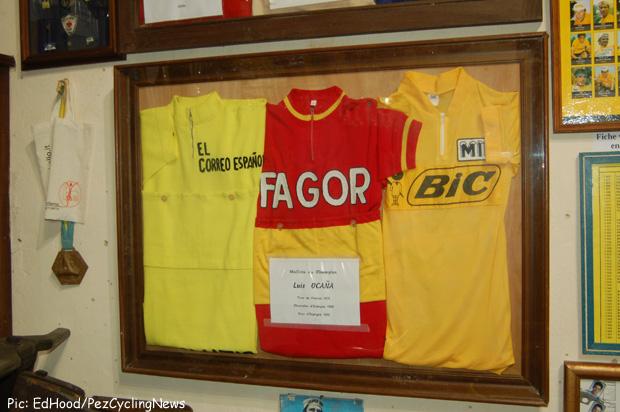 tdf2014stage19luis--jerseys