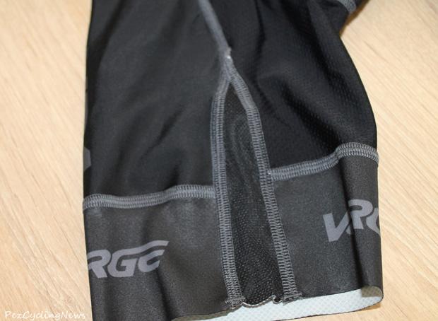 verge-backleg