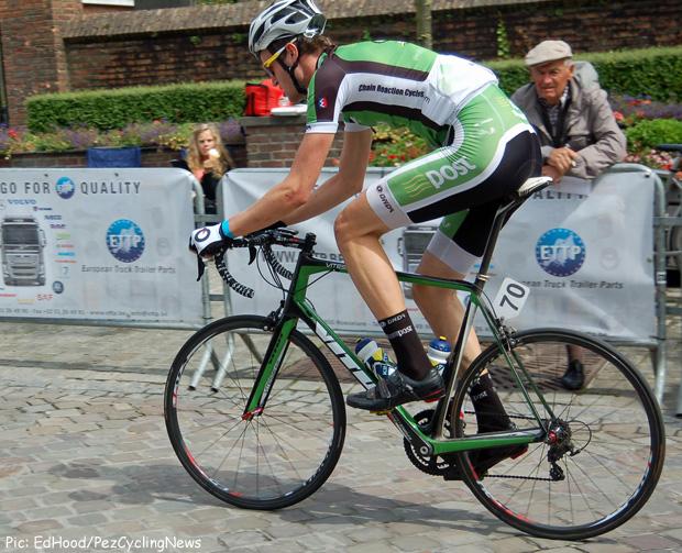 conordunne-bike