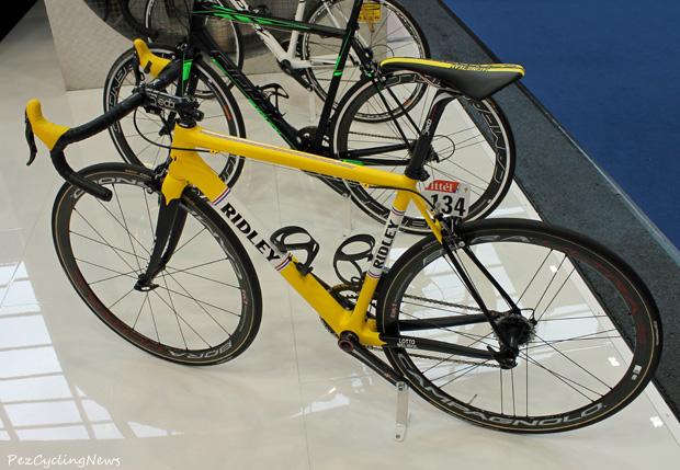 eurobike14-ridley-gallopin