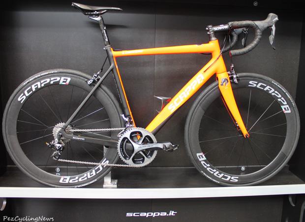eurobike14-scappa