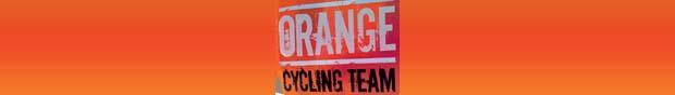 header-orange