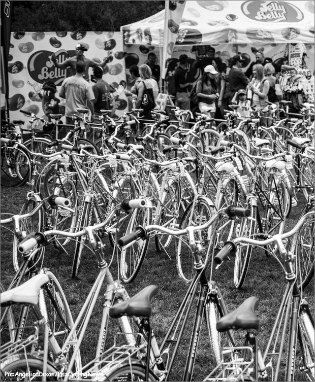 prochallenge14st1-bikelot