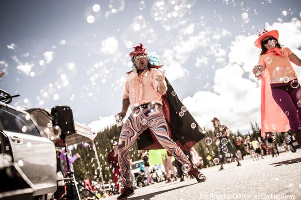 usapcc14st03-bubbledancer620