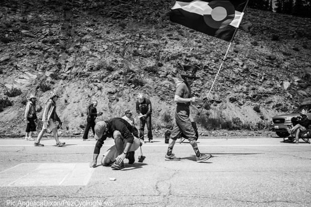 usapcc14st03-chalkandflag620