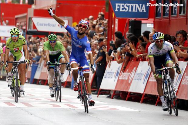 vuelta14st08-sprint1