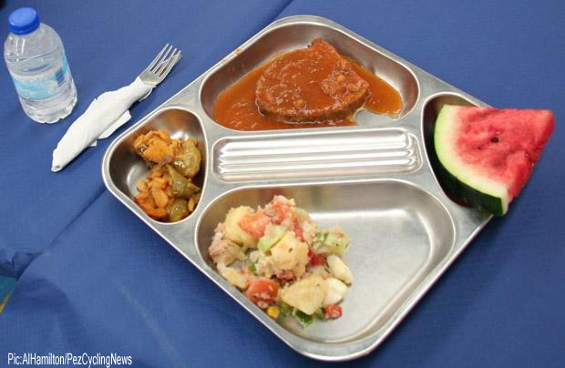 vuelta14st8-food330