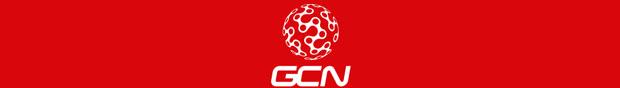header-GCN