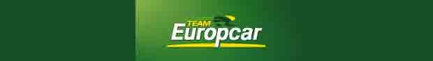 header-europcar