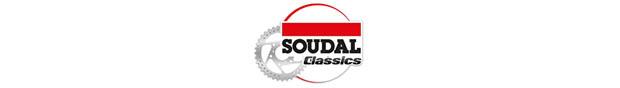 header-soudal14