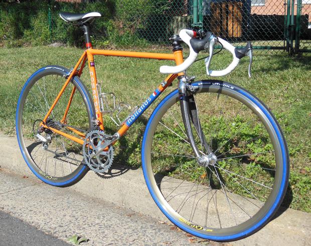 chuck-bike