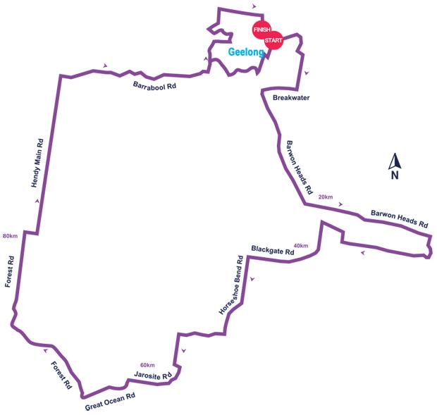 greatoceanrace15-map