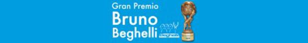 header-Bruno-Beghelli